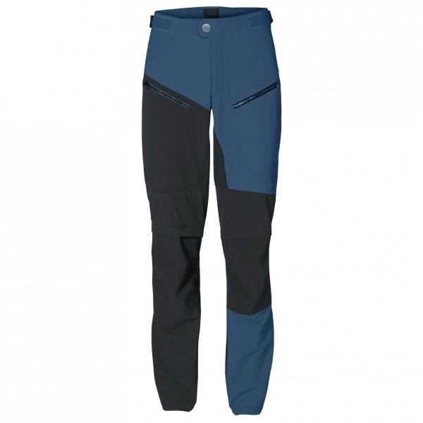Vaude - Morzine ZO Pants - Cycling pants