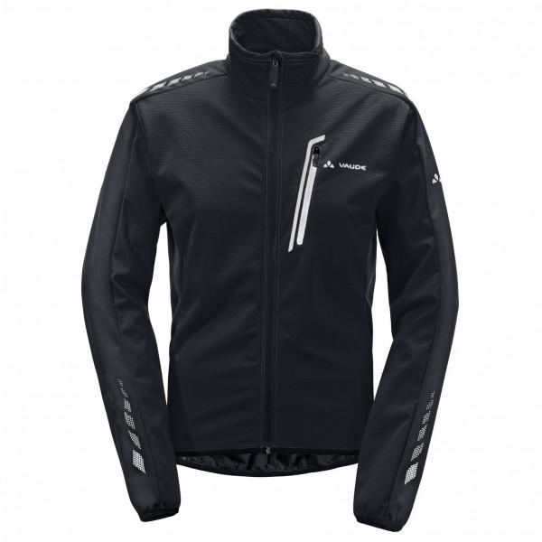 Vaude - Posta Softshell Jacket IV - Softshell jacket