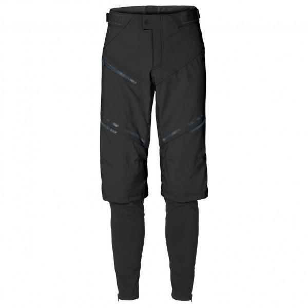 Vaude - Virt Softshell Pants II - Cycling pants