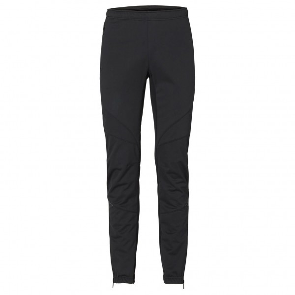 Vaude - Wintry Pants III - Fietsbroek