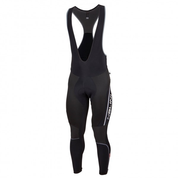 Nalini - Authentic Wind Tight - Radhose