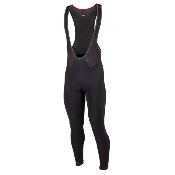 Nalini - Double Xwarm Tight - Radhose