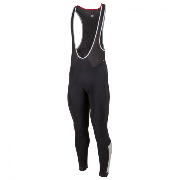 Nalini - Double Xwarm Tight - Fietsbroek