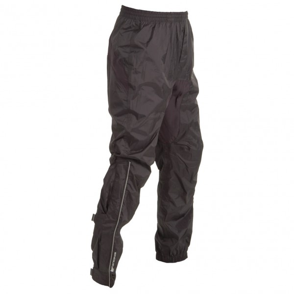 Endura - Superlite Trouser - Fietsbroek