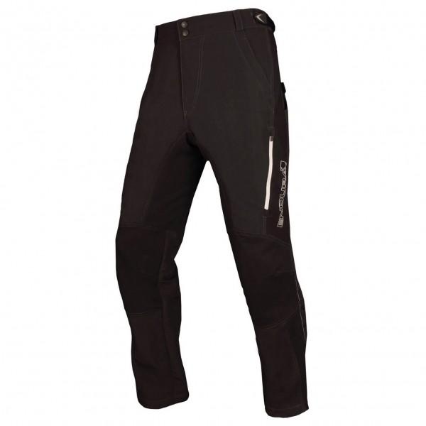 Endura - Singletrack II Trouser - Cycling pants