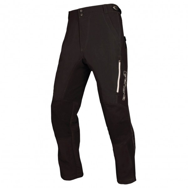 Endura - Singletrack II Trouser - Fietsbroek