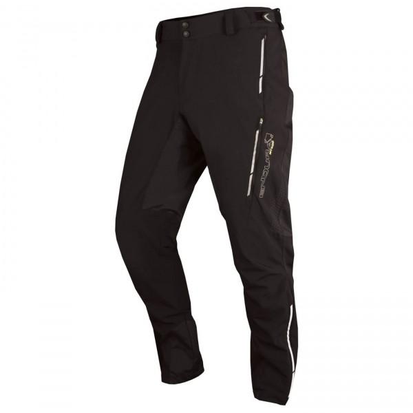 Endura - MT500 Spray Trouser - Pantalon de cyclisme