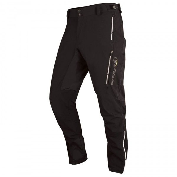 Endura - MT500 Spray Trouser - Pantalones de ciclismo