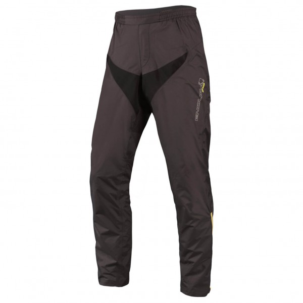 Endura - MT500 Waterproof Pant II - Fietsbroek