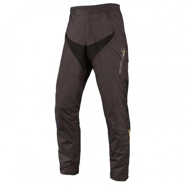 Endura - MT500 Waterproof Pant II - Fietsbroek
