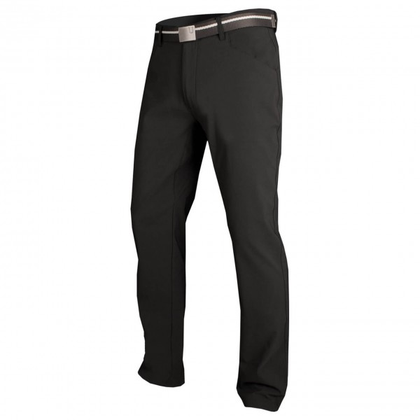 Endura - Urban Stretch Pant - Radhose