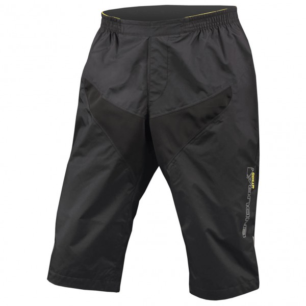 Endura - MT500 Waterproof Short II - Pantalon de cyclisme