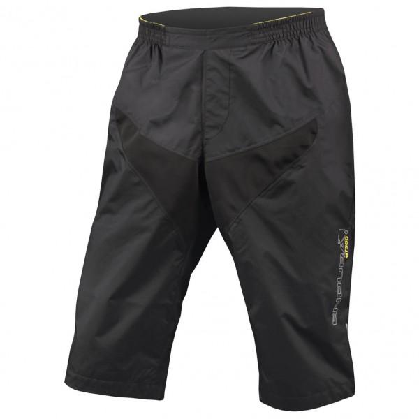 Endura - MT500 Waterproof Short II - Pantalon de cyclisme