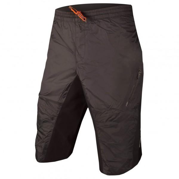 Endura - Superlite Short - Pantalon de cyclisme