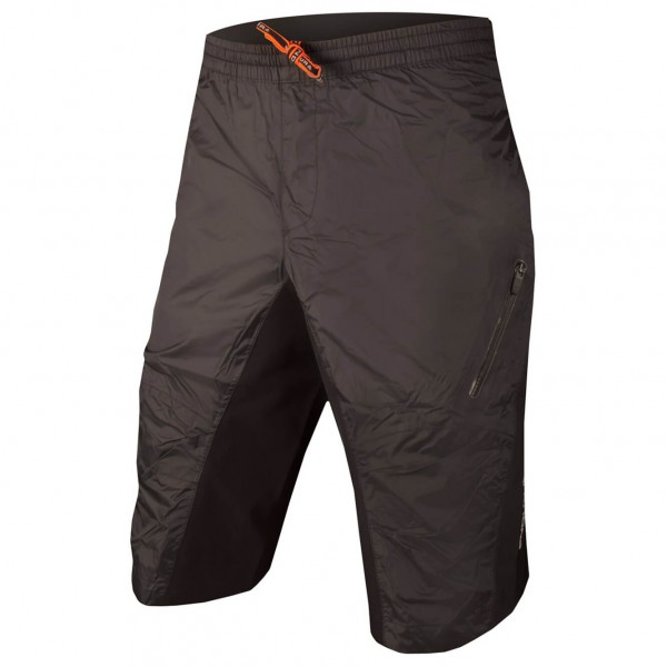 Endura - Superlite Short - Radhose