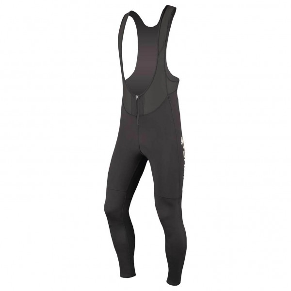 Endura - Thermolite Pro Biblong (without pad) - Fietsbroek