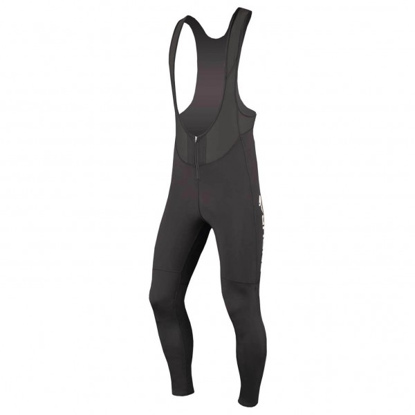 Endura - Thermolite Pro Biblong (with pad) - Fietsbroek