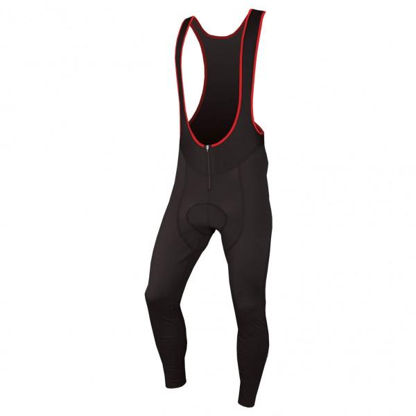 Endura - Windchill Biblong - Pantalon de cyclisme