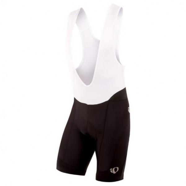 Pearl Izumi - Elite In-R-Cool Bib  - Pantalon de cyclisme