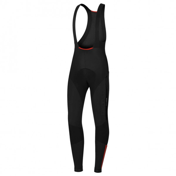 Castelli - Sorpasso Bibtight - Fietsbroek