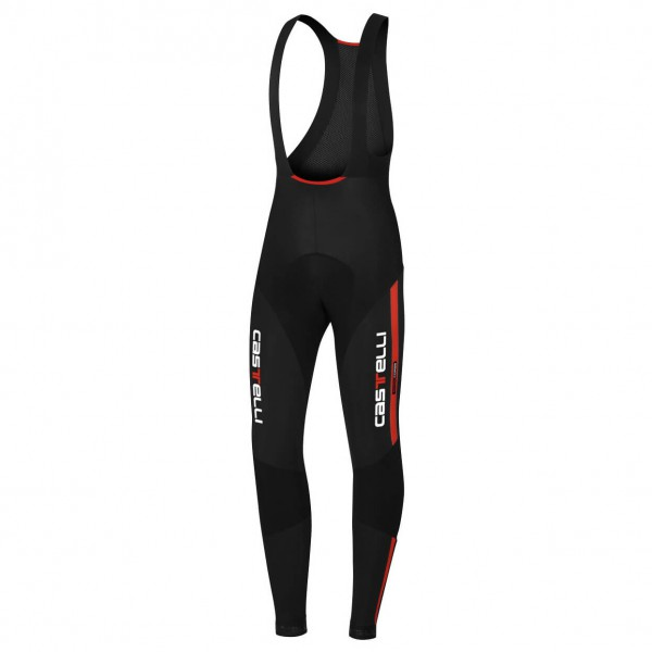 Castelli - Sorpasso Bibtight - Pantalon de cyclisme