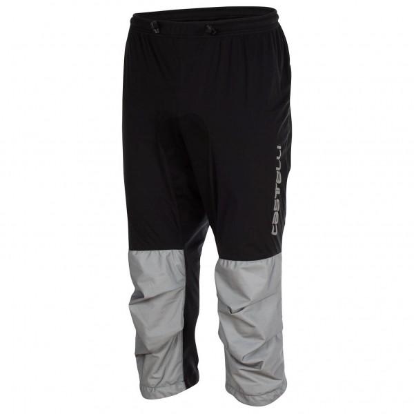 Castelli - Tempesta 3/4 Pant - Cycling pants