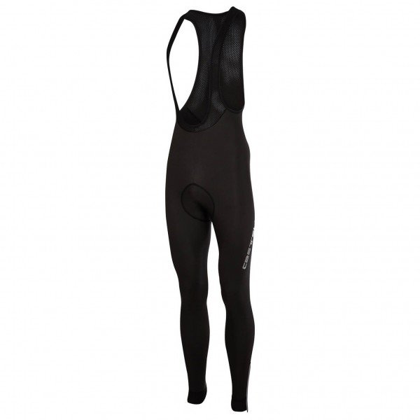 Castelli - Nanoflex 2 Bibtight - Fietsbroek