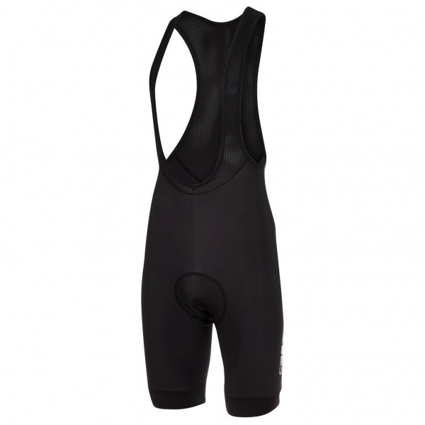 Castelli - Nanoflex 2 Bibshort - Cycling pants