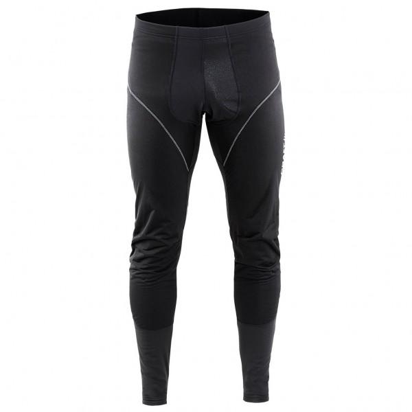 Craft - Move Thermal Wind Tights - Pantalon de cyclisme