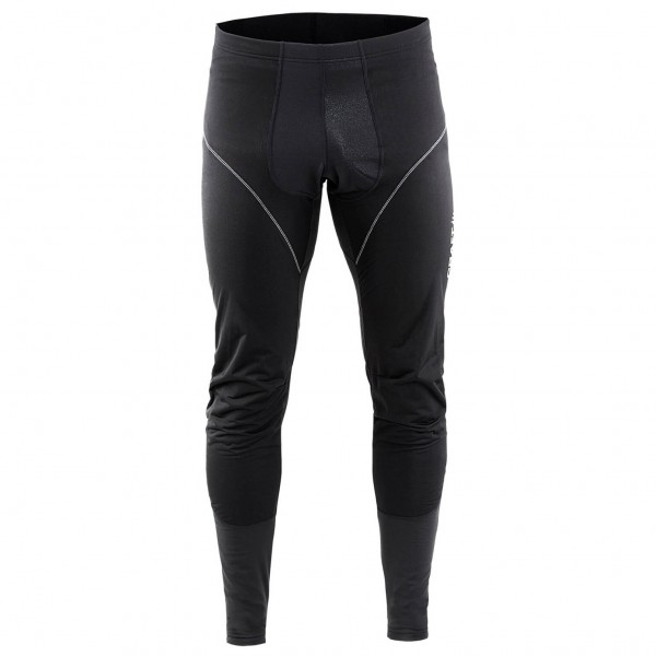 Craft - Move Thermal Wind Tights - Radhose