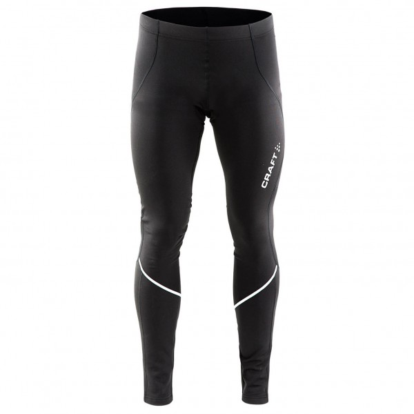 Craft - Move Thermal Tights - Cykelbyxa