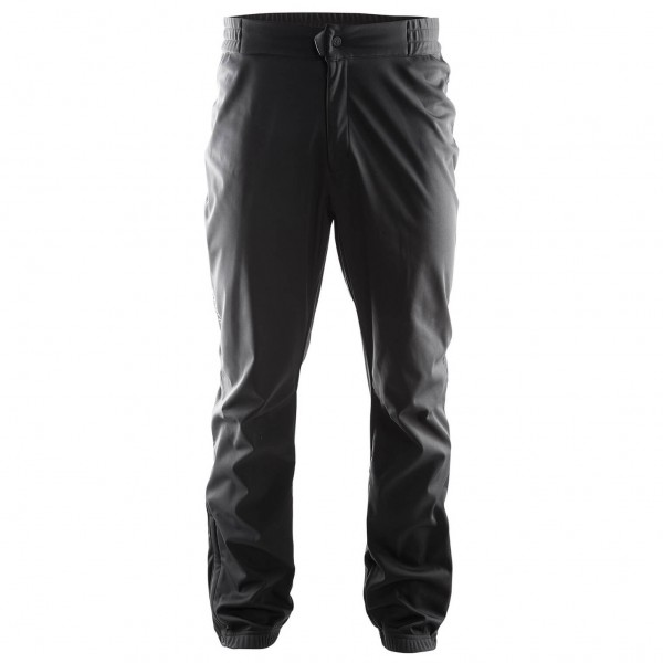 Craft - Voyage Pants - Fietsbroek