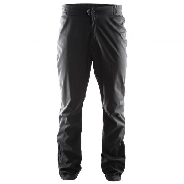 Craft - Voyage Pants - Pantalon de cyclisme