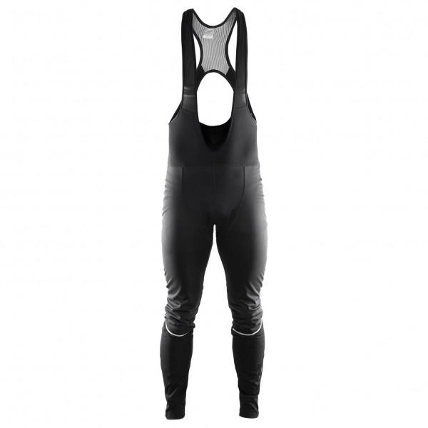 Craft - Storm Bib Tights - Pantalon de cyclisme