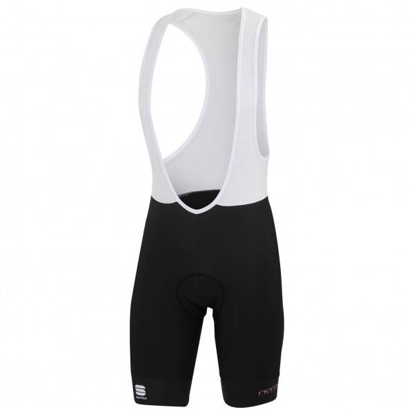 Sportful - Fiandre Norain Bibshort - Cycling pants
