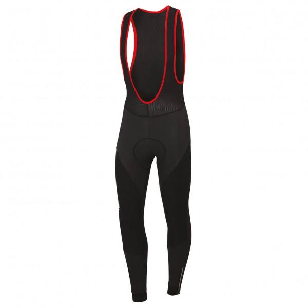 Sportful - Fiandre Norain Bibtight - Cycling pants