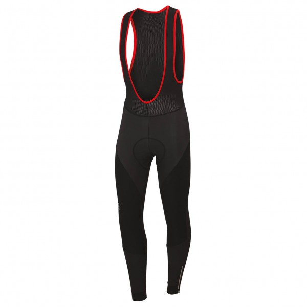 Sportful - Fiandre Norain Bibtight - Pantalon de cyclisme
