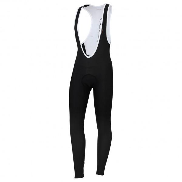 Sportful - Norain Bibtight - Pantalon de cyclisme