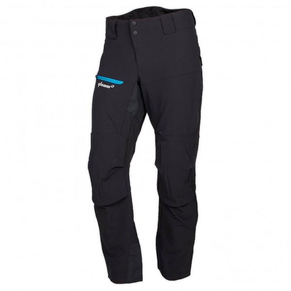 Qloom - Pants Saint John - Pantalon de cyclisme