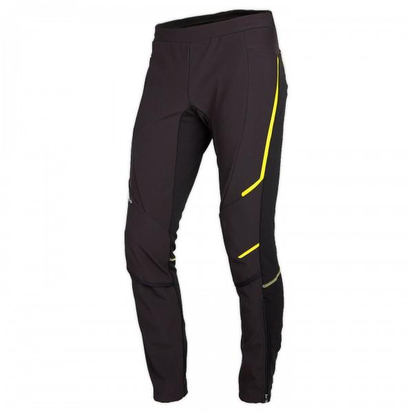 Qloom - Pants Granite Peak - Pantalon de cyclisme
