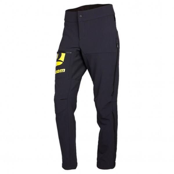 Qloom - Pants Watson Lake - Cycling pants