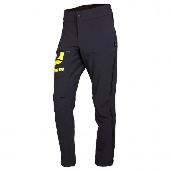 Qloom - Pants Watson Lake - Pantalon de cyclisme