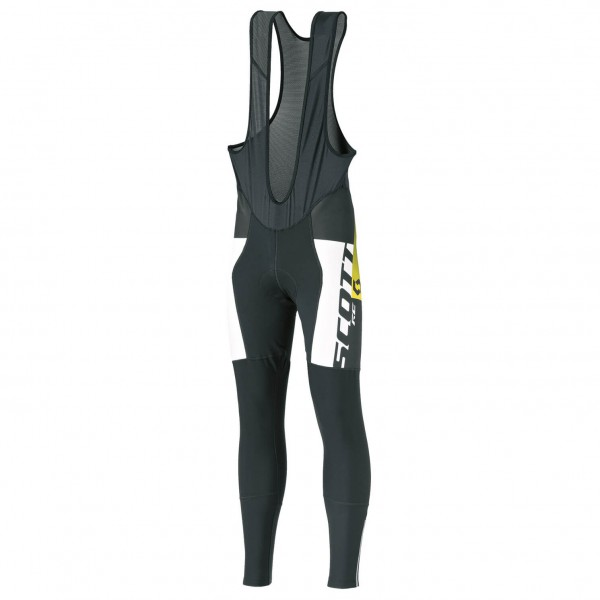 Scott - Tights RC Pro AS 10 - Fietsbroek