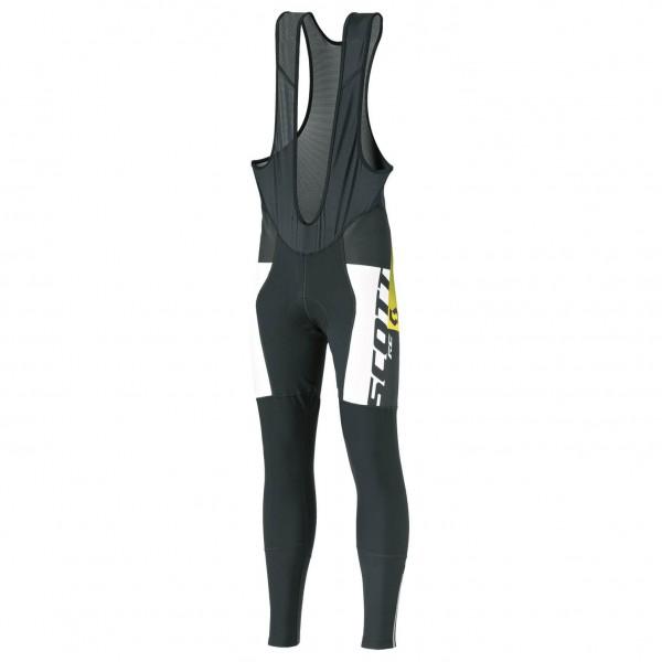 Scott - Tights RC Pro AS 10 - Pantalon de cyclisme