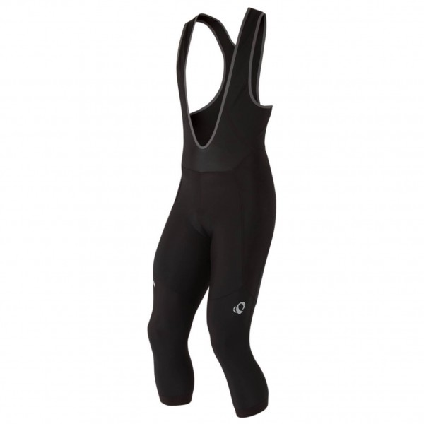 Pearl Izumi - Pro Thermal 3/4 Bib Tight - Fietsbroek