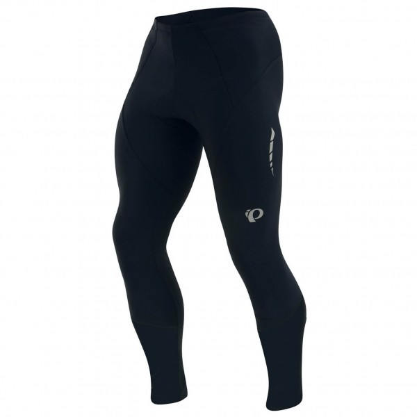 Pearl Izumi - Elite Thermal Tight - Cycling pants