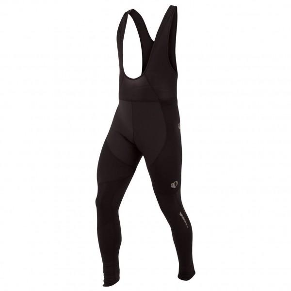 Pearl Izumi - Elite Therm Barrier Bib Tight - Cycling pants