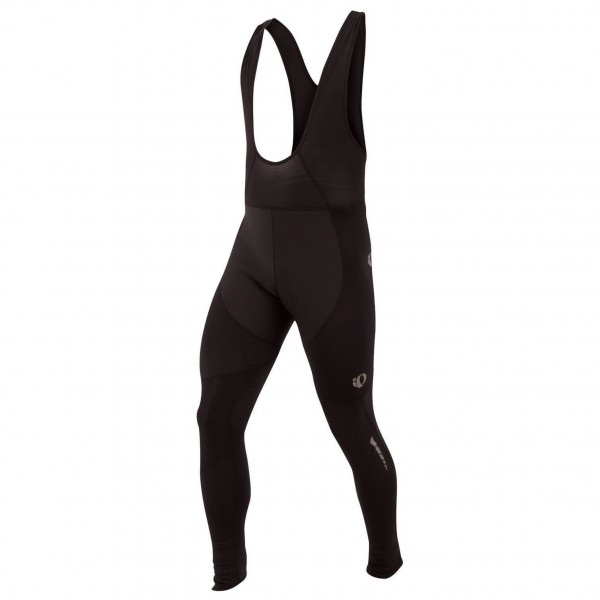 Pearl Izumi - Elite Therm Barrier Bib Tight - Pyöräilyhousut