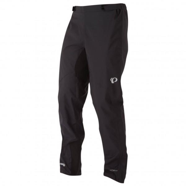 Pearl Izumi - Select Barrier WXB Pant - Pantalon de cyclisme