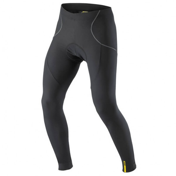 Mavic - Aksium Thermo Tight - Pyöräilyhousut